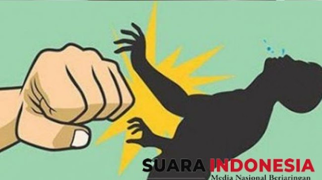 Mengaku Dianiaya Oknum TNI, Lurah di Sumut Malah Minta Maaf