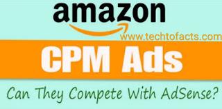 google adsense cpc affilate marketing cpc google adsense earn money