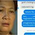 Walang Respetong Anak, Minura ang Kanyang OFW na Nanay Dahil di Agad ito Nakapagpadala ng Pera