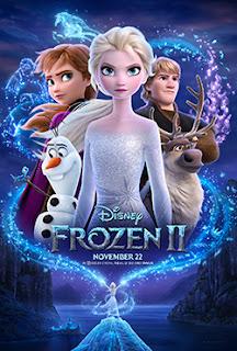 movie-review-frozen2-nurhilmiyah