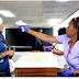 Coronavirus: FG intensifies screening at ports as death toll rises to 17 in China