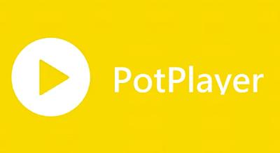 برنامج Pot Player