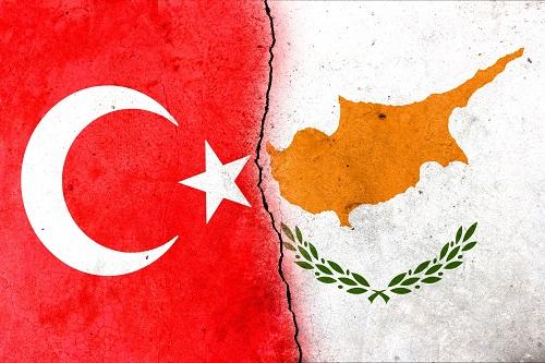 Tι πραγματικά θα ήθελε και τι ζητάει η Τουρκία στο Κυπριακό