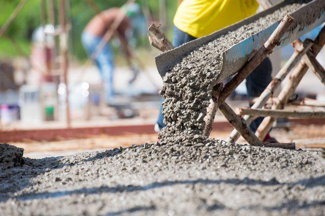 Nuvoco Vistas acquires Emami Cement for Rs 5500 crores