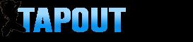 Latest Sugar Mummy News  –  Breaking News On Sugar Mummy  | Tapoutnews.com.ng