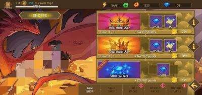 Long Lost Lust v1.0.5 Latest APK MOD Money Download Now