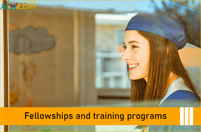 fully funded scholarships