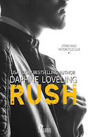 https://lindabertasi.blogspot.com/2020/03/covwer-reveal-rush-di-daphne-loveling.html