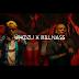 VIDEO | Billnass x Whozu - Kwa leo | Download
