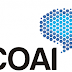 COAI urges govt to clear the air on Huawei telecom gear