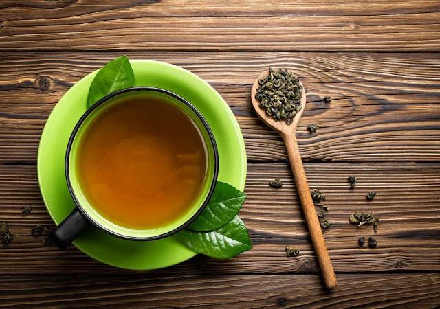 green_tea-milk-green_tea_heping