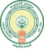 Summer vacation from May 15th  For students in Classes 1-9 only   Tenth class students and teachers have no holidays!   మే 15 నుంచి వేసవి సెలవులు  1-9 తరగతుల విద్యార్థులకు మాత్రమే  పదో తరగతి విద్యార్థులు, టీచర్లకు సెలవుల్లేవు!