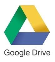 Google Drive Free Apk