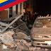 Terremoto de 7,8 en la zona costera de Ecuador deja al menos 77 muertos y 588 heridos