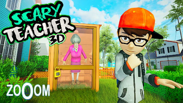 scary teacher 3d,scary teacher game,scary teacher 3d game,scary teacher 3d android,scary teacher 3d gameplay,miss t scary teacher,scary teacher,scary teacher 3d ios,scary teacher 3d new game,granny games scary,scary teacher 3d download,game scary teacher 3d,scary teacher 3d android gameplay,scary teacher 3d new levels catwalk catastrophe,scare scary teacher 3d spooky scary game,teacher scary game,scary teacher 3d apk,scary teacher 3d escape game