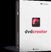 BOX_Wondershare DVD Creator 6.2.9.162 Full