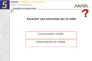 http://redcentros.ced.junta-andalucia.es/centros-tic/41009470/helvia/aula/archivos/repositorio/0/115/html/datos/10_leng/30_rdi/U01/0104.htm