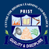 PRIST University Chennai Teaching/Non-Teaching Faculty Job Vacancy