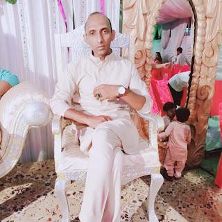 Goga Pasrori biography | Goga Pasrori Age Real Name Family
