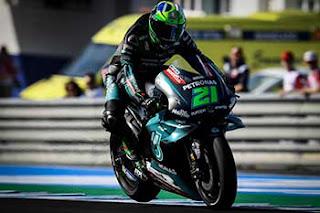 https://1.bp.blogspot.com/-PbGjAPgkXGQ/XRXWSkfSi7I/AAAAAAAADyM/OuPyc_n1QIgTD1q5NZCKUJDdeZPCxArHQCLcBGAs/s320/Pic_MotoGP-_0236.jpg
