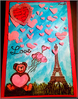 09/02/2017 [3 Cartes ~~°St Valentin°~~] IMG_20170131_232815