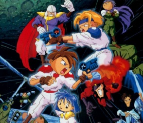 10 video games of all time, top ten video games, 10 best video game, 100 best video games, best game of all time, greatest video game of all time, 200 BEST VIDEO GAMES OF ALL TIME 50. Gunstar Heroes
