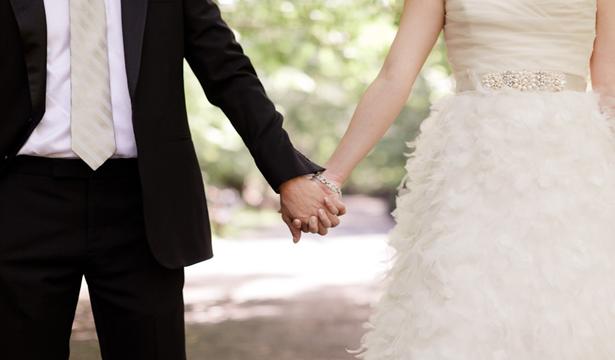 pernikahan usia produktif