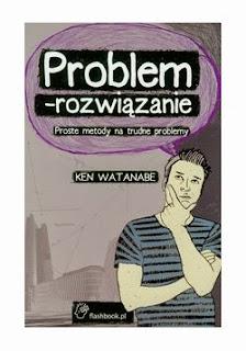 http://www.practest.com.pl/search/evide_searcher/ken%20watanabe