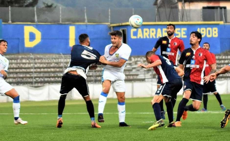 Genoa vs Imolese 1h30 ngày 17/8 www.nhandinhbongdaso.net