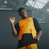 Kida Kudz ft. Wiley – Bounce | Watch And Download Music