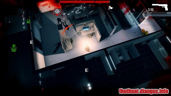 Download Game Death Point Full Cr@ck, Game Death Point, Game Death Point free download, Game Death Point full crack, Tải Game Death Point miễn phí