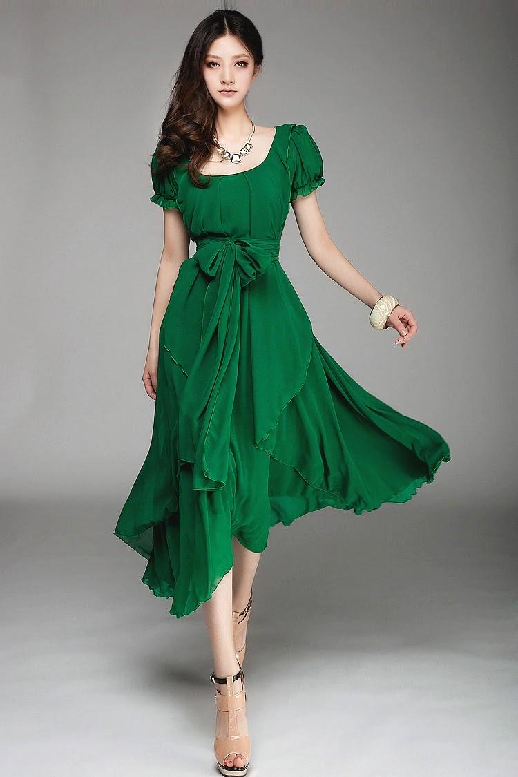 Hanii Fashion - Kebayoran Baru  b619de485d
