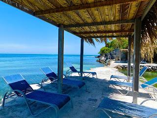 #payabay, #payabayresort, paya bay resort, buccaneer landing, serenity, beauty, nature, seaside trail, naturism, #naturism, freedom, clothing optional, nude sunbathing,