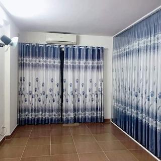 phòng khách chung cư tân mai 1 phòng ngủ phường tân tạo
