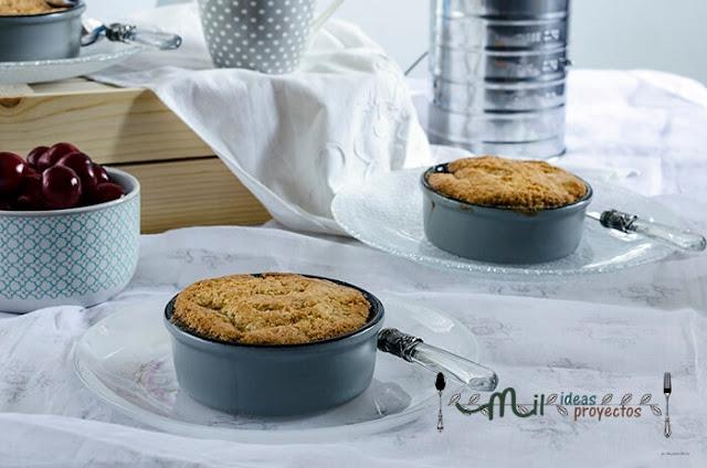 pudding-chomeur-cerezas1