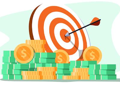 4 Teknik Pemasaran Bisnis Online yang Wajib Diterapkan