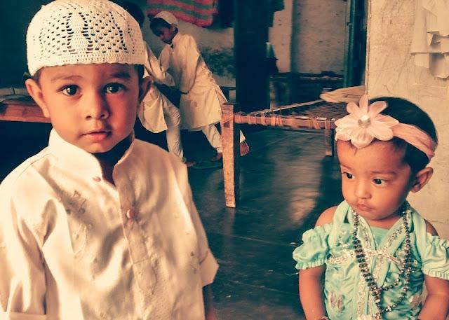 persiapan bulan ramadhan