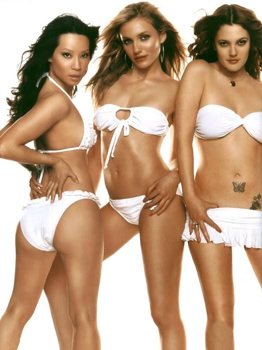 Indian girls in goa nude