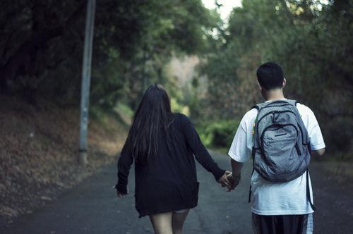 Tán gái: Những điều tối thiểu cần nhớ