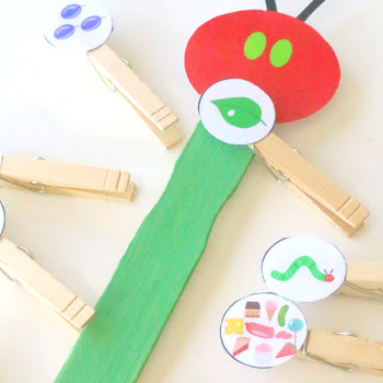 picture about Very Hungry Caterpillar Craft Printable identify The Extremely Hungry Caterpillar Tale Sequencing Recreation
