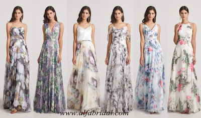 Where can you find Bridesmaid Dresses Under $100? Learn Alfabridal
