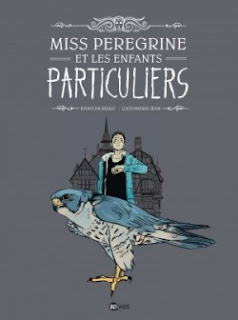 http://lesreinesdelanuit.blogspot.be/2017/01/miss-peregrine-et-les-enfants.html