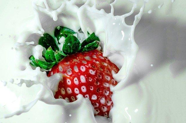 calcium-rich-food-pic