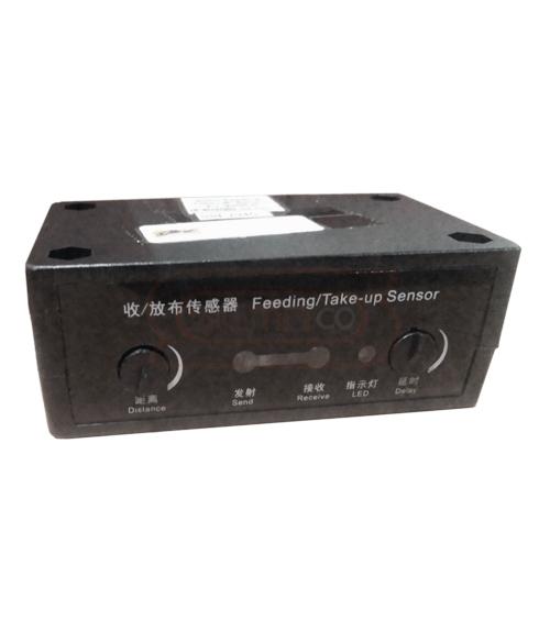 jual-sparepart-feeding-take-up-sensor-mesin-printing-seiko-infiniti-3208-R-gresik-mojokerto