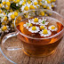 Does Drinking Chamomile Tea Really Help People Fall Asleep?