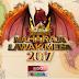 Senarai Peserta Maharaja Lawak Mega 2017 MLM