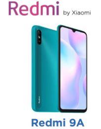 REDMI 9A PHONE BERKUALITI MURAH DI BAWAH RM400
