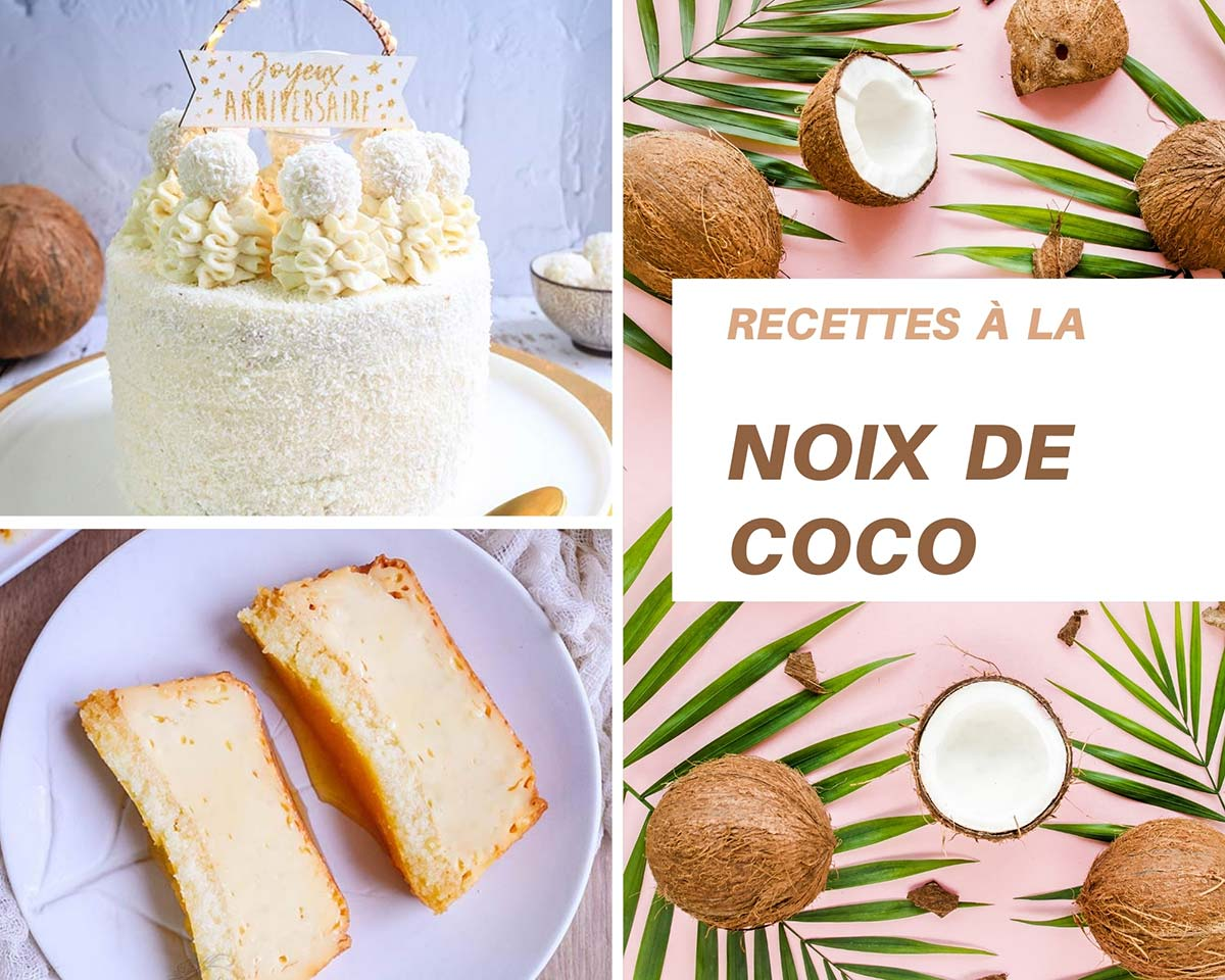 gateau-noix-de-coco