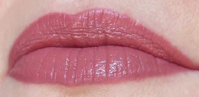 saveonbeautyblog_estee_lauder_pure_color_envy_intense_nude_recenzia