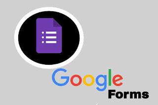 Google Forms Login – SIGN IN : https//docs.google.com/forms